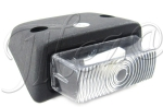 LANTERNA TAPA SOL VW LED